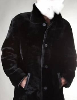 Обувь ральф рингер лоферы, шуба, Лениногорск, цена: 10 000р.