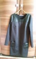 Продаётся новая туника, купить зимнюю куртку из китая, Чухлома