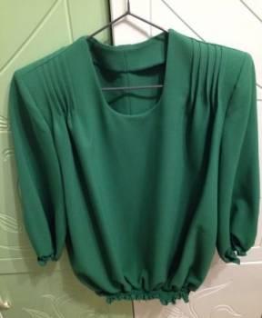 Платья с вырезом на спине и ноге, кофточка и юбка, Кузнецк, цена: 500р.
