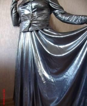 Спортивная одежда из хлопка для мужчин, нарядный плате-костюм, Липецк, цена: 1 000р.