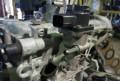 Клапан EGR егр Mazda 3 Мазда 3 B 1, 6 8056, сцепление chevrolet lacetti цена, Нижний Новгород