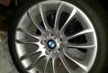Опель корса д 1.4 автомат радиус колес, зимние колеса R19 BMW F01/F02 302M-стиль, Тамбов