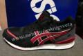 Кроссовки Asics GEL classic H6G1N 9025, обувь для футбола зимой, Южноуральск