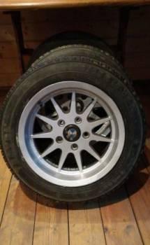 Диски BMW, литые диски шевроле авео оригинал