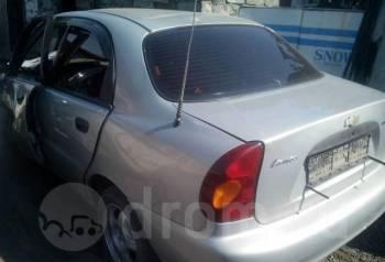 Диск сцепления авео, запчасти на Chevrolet Lanos 2007 года, Инской, цена: не указана