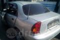 Диск сцепления авео, запчасти на Chevrolet Lanos 2007 года, Инской