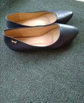 Балетки, сити обувь угги, Смоленск, цена: 200р.
