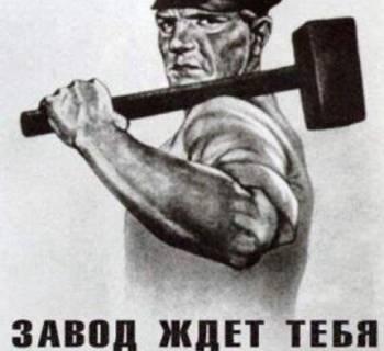 Ремонтируем станки, прессы. Наладка ЧПУ