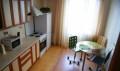 2-к квартира, 47 м², 3/5 эт, Лесозаводск