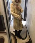 Шуба, модные женские платья шайн, Балабаново