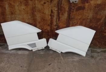 Сцепление от приоры на 2112, к VW-T4 Транспортер, Каравелла- из Стекловолокна, Ярцево, цена: не указана