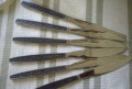 Набор кухонных ножей, Зеленоградск