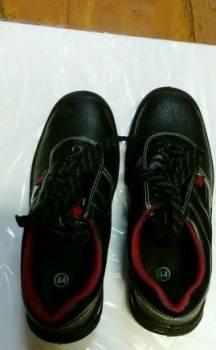 Пальто мужское недорого, продаю новый осенний ботинки, Аксубаево, цена: 400р.