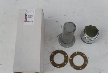 Продажа камаз бортовой б\/у россии, фильтр гидравлический sofima TM178G150, Владивосток, цена: 2 000р.