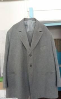 Костюмы размера 64-68, куртка мужская columbia frost-fighter, Шербакуль, цена: 2 000р.