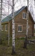 Дом 70 м² на участке 7.5 сот, Павловский Посад