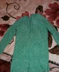 Кардиган в отличном состоянии, платье с воланами oversize п 121 василек, Тамбов
