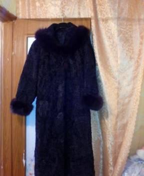 Шуба, платья для женщин каталог, Гурьевск, цена: 10 000р.