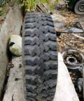 Одна шина, фольксваген пассат б5 шины, Северо-Задонск