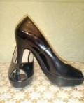 Туфли женские латина купить, туфли, Сортавала