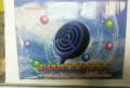 Ультразвуковая стиральная машинка, Магнитогорск