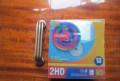 Дискета магнитный диск, Конаково