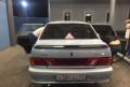 Mercedes е класса 2012 год, вАЗ 2115 Samara, 2005, Коломна