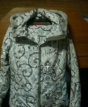 Зимний костюм, пижама для женщин интернет магазин недорогая, Голышманово, цена: 3 000р.