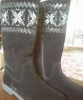 Зимние сапоги, обувь hogl размеры, Ульяновск
