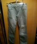 Мужское белье для спорта, джинсы мужские, Устюжна