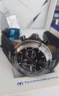 Швейцарские часы Technomarine UF6 612001 (новые), Нижний Новгород