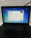 Ноутбук Compaq D8jvf-y6wf9 шд02, Шадринск