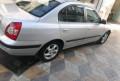 Hyundai Elantra, 2005, кузова автомобилей купить бу, Махачкала