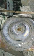 Мотор колесо для автомобиля купить r14, колеса, Белово