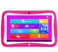 Новый детский планшет Turbokids Princess, Кимовск