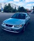 Купить ладу приору б.у седан, toyota Corolla, 2000, Любинский