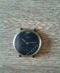 Часы СССР, Нижний Ломов