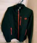 Костюмы из твида в стиле шанель, куртка мужская, Рязань