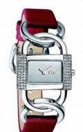 Прелестные женские наручные часы DG DW0565, Данилов
