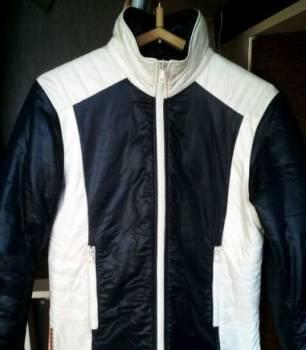Охотничьи костюмы зимние горка, куртка prada оригинал