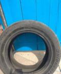 Рено логан 2007 года шины, продам резину, Сухобузимское