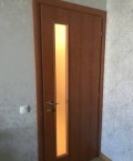 Межкомнатные двери Италия Union, Балашиха