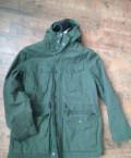 Куртка Springfield, шапка tommy hilfiger e3578a1757, Липецк