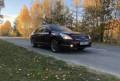 Nissan Teana, 2012, купить опель астра 2000 года, Нижневартовск