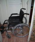 Продам кресло-каталку, Балахта
