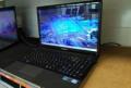 Ноутбук SAMSUNG NP300E5A i3, Новосибирск