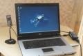 Acer Aspire 3000, Гигант
