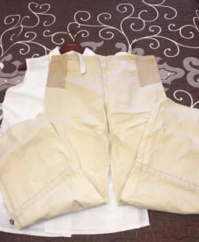 Одежда человека психология, продам брюки для беременных, Ульяновск, цена: 500р.