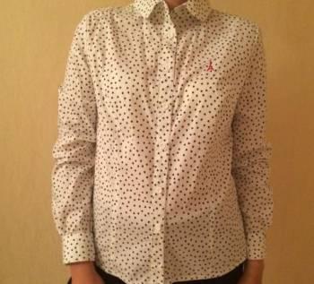 Жакет под длинное платье, продам рубашку(блузка), Челябинск, цена: 500р.