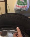 Колеса на авто 15 дюймов, колесо, Белогорск